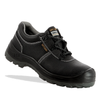 Werkschoenen Safety Jogger Bestrum S3 | Zwart