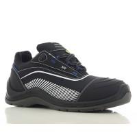 Werkschoenen Safety Jogger Dynamica S3 ESD