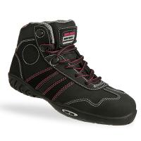 Werkschoenen Safety Jogger Isis S3 Dames