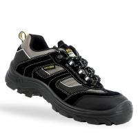 Werkschoenen Safety Jogger Jumper S3 src