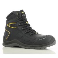 Werkschoenen Safety Jogger Volcano S3 SRC ESD