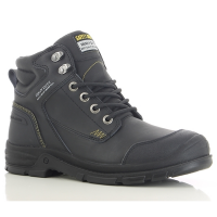 Werkschoenen Safety Jogger Worker S3 SRC