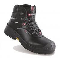 Werkschoenen Sixton Eldorado S3 100% waterdicht