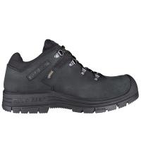 Werkschoenen Solid Gear 75003 Alpha GoreTex
