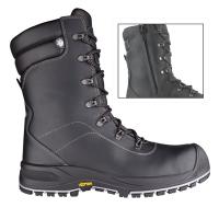 Werkschoenen Solid gear Sparta S3 SRC Thermo