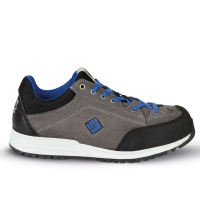 Werkschoenen ToWorkFor Champion Safety Runners S3