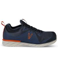 Werkschoenen Vismo X-Light EN19 Revolt S3