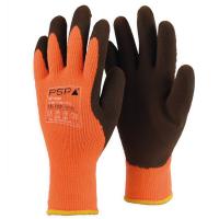 Winterhandschoenen PSP 18-150 latex foam pro