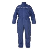 Winteroverall Hydrowear Udenheim 072270 SNS
