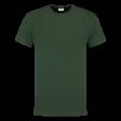 Tricorp 101001 - groen