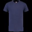 Tricorp 101001 - ink blauw