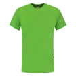 Tricorp 101001 - Lime groen