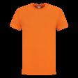 Tricorp 101001 - oranje