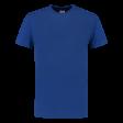 Tricorp 101001 - korenblauw - royal