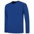 Tricorp 101006 TL190  korenblauw