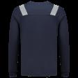 Tshirt Tricorp 103004 multinormen -4