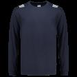 Tshirt Tricorp 103004 multinormen - 2