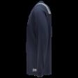Tshirt Tricorp 103004 multinormen  -3