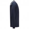 Tshirt Tricorp 103004 multinormen -5