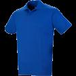 Poloshirt Workman Luxe 220 gr/m2 korenblauw