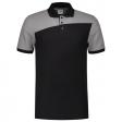 Poloshirt Tricorp 202006 schuine naad