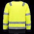 Sweater Tricorp 303002 - 1