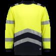 Sweater Tricorp 303002 - 3