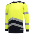 Sweater Tricorp 303002 multinormen EN471 FR-AST