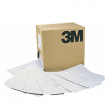 3M MA2002 industrieel absorptievel 100 stuks