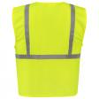 Veiligheidsvest EN1150 Kids Tricorp 453020