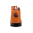Dompelpomp Ulex goldfish gf100n 230V