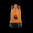 Dompelpomp Ulex goldfish gf200n 230V