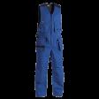 Amerikaanse overall Blaklader 2650 | Korenblauw