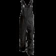 Amerikaanse overall Dassy Bolt zwart/grijs