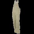 Amerikaanse overall Workman basic  - Khaki