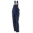 Amerikaanse overall Workman basic - Navy