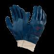Handschoenen Ansell Edmont Hylite 47-402 nitril
