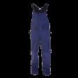 Bodybroek Hydrowear Cuijk constructor met Cordura | Navy blauw