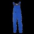 Bodybroek Hydrowear Cuijk constructor met Cordura | Korenblauw