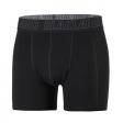 Boxershort Blaklader 1897 2-pack zwart