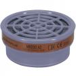 Filter Delta Plus M6000E - A2 , 2 sts