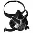 Halfgelaatsmasker MSA Advantage 420 LS