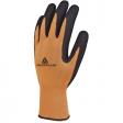 Handschoen Delta Plus Apollon VV733 latex coated