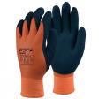 Winterhandschoenen PSP 18-188 double latex