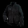 Fleecejack Helly Hansen Red Lake zip in-jacket 72065 zwart