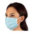 Hygiene chirurgisch masker 00-100 NEN-EN 14683