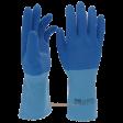 Handschoenen Mapa Jersette 301 latex