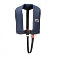 Reddingsvest Marinepool automatic binnenvaart 150n (165n) - +50 kgs
