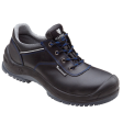 Werkschoenen Maxguard C310 S3 | Zwart