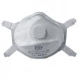 Stofmasker HSD-C03V PSP 30-330 FFP3-ventiel, 20 stuks